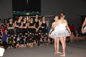 ginnastica-11