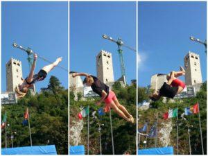 festival-sport